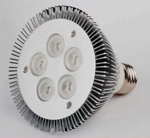par 30 led,led lighting fixtures