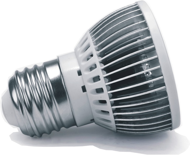 led spot light,led bulbs dimmable,white led,led lighting products