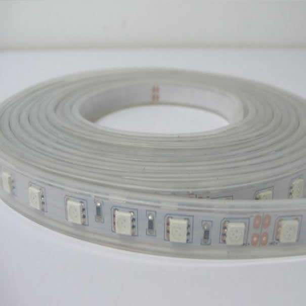 led strips IP65 smd3528 30pcs/m