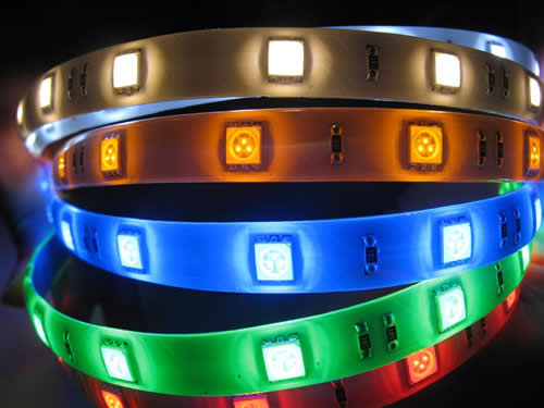 smd led strip,motorcycle led,led wall washer,led board