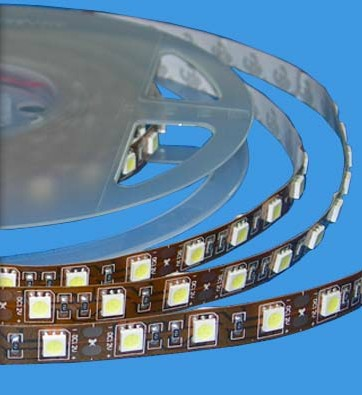 led strips NP smd5050 60leds/m