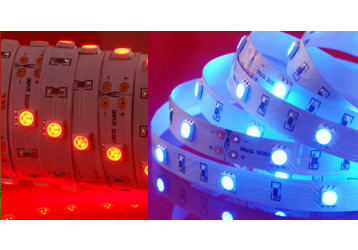 led signs,outdoor led signs,led driver circuit,led marker lights